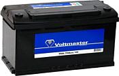 VoltMaster 59013 (90Ah)