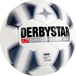 Derbystar Chicago TT (размер 4) (1242400160)