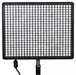 Aputure Amaran LED Video Panel Light AL-528С