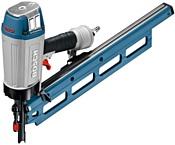Bosch GSN 90-21 RK (0601491001)