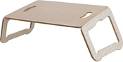 Ikea Брэда [201.486.23]