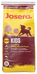 Josera Kids (4 кг)
