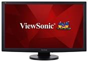 Viewsonic VG2233MH