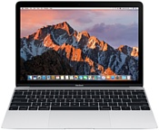 Apple MacBook (2017) (MNYJ2)