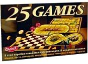 Dream Makers 25 игр для всей семьи (1169)