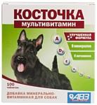 """Агроветзащита """"Косточка"""" мультивитамин"""
