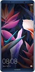Huawei Mate 10 Pro 64Gb (BLA-L29)