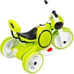 Wingo Moto Y Lux (светло-зеленый глянец)