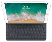 Apple Smart Keyboard для iPad Pro 10.5 (MPTL2RS/A)