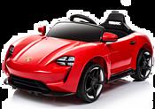 Electric Toys Porsche Sport QLS (красный)