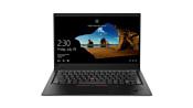 Lenovo ThinkPad X1 Carbon 6 (20KH006JRT)