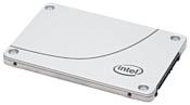 Intel SSDSC2KB960G801