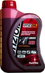 ONZOIL Profi 2T Red 0.9л