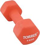 Torres PL55014