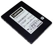 Lenovo 4XB7A10153