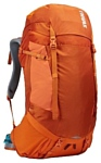 THULE Capstone Men's Hiking 40 orange (slickrock)