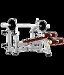Bronze Gym J-024