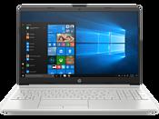 HP 15-dw0025ur (6RK52EA)