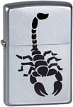Zippo Scorpion 205