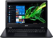 Acer Aspire 3 A317-32-P2WQ (NX.HF2EU.023)