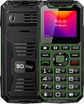 BQ BQ-2004 Ray