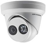 Hikvision DS-2CD2323G0-I(U) (4 мм)