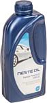 Neste Premium 10w-40 1л