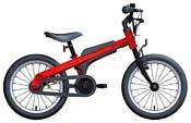 Ninebot Kids Sport Bike 16