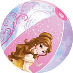 Bestway Disney Princess 91042 (51 см)