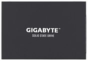 GIGABYTE 1000 GB (GP-UDPRO1T)