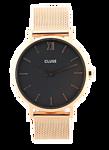 Cluse Minuit CW0101203003