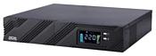 Powercom SMART King PRO+ SPR-2000 LCD