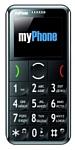 MyPhone 1065 Spectrum