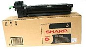Аналог Sharp AR-016T