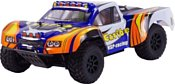 HSP Caribe 4WD RTR (94807)