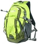 Polar П1525 22 зеленый