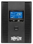 Tripp Lite SMX1500LCDT