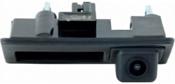 Incar VDC-065