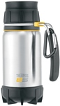 Thermos Element 5 Travel Mug 0.47
