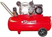 Sturm AC9323