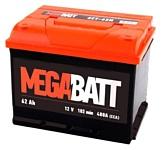 Mega Batt L+ (62Ah)