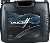 Wolf OfficialTech ATF MB 20л