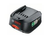 Bosch 18 V 2 Ah (1600Z0003U)
