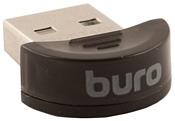 Buro BU-BT40B