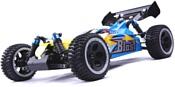 FS Racing Blast EP Buggy 1:10