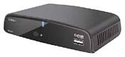 Сигнал electronics HD-515