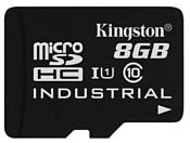 Kingston SDCIT/8GB
