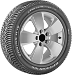 BFGoodrich g-Force Winter 2 225/50 R17 98H