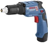Bosch GSR 10,8 V-EC TE (06019E4000)
