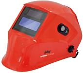 Fubag Optima 9-13 Red (38073)